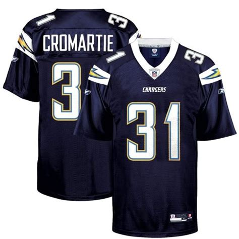 youth blue antonio cromartie 31 jersey original design of designers p 1379 20 best images about nfl san diego chargers jerseys on
