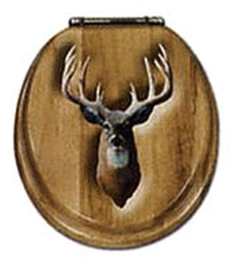 whitetail deer bathroom accessories 1000 images about antler bathroom decor on pinterest