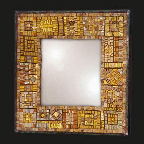cornice mosaico pisilli mosaico a ravenna e new york le cornici