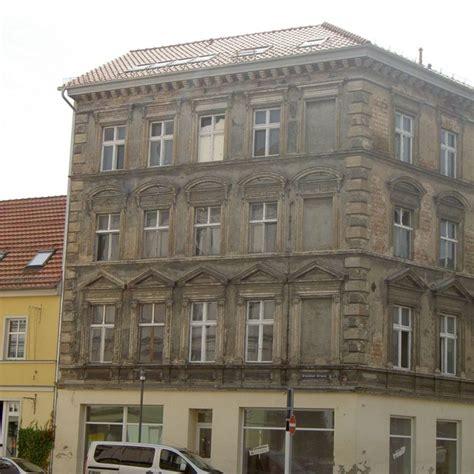 stuckateur frankfurt stuckfassade gefertigt die stukkateurwerkstatt