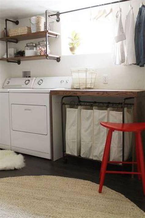 room remodel ideas basement laundry room remodel ideas 4 decomg
