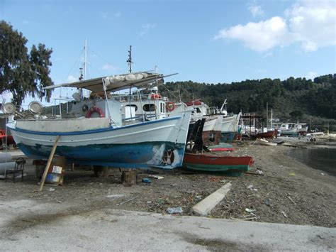 old boat yard skiathos old boat yard photo airportia