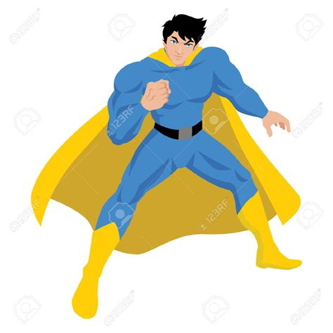 copyright free clip copyright free clip superheros cliparts