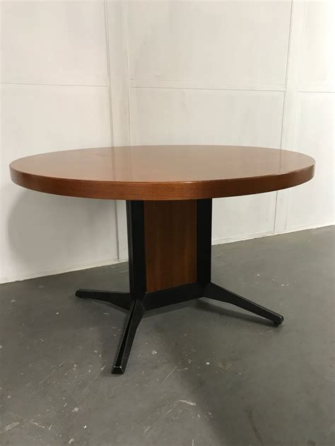 table by daciano da costa 1960s for sale at pamono