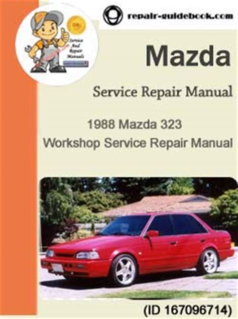 service repair manual free download 2012 mazda mazda2 head up display download now 1988 mazda 323 workshop service repair manual pdf download factory workshop