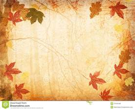 fall powerpoint templates fall leaves background powerpoint backgrounds for free