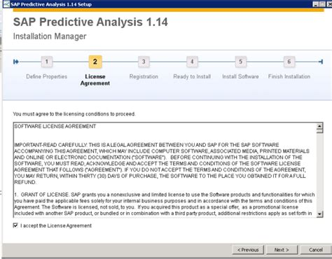 sap predictive analysis what it can and cannot do asug news installing latest predictive analysis sap blogs
