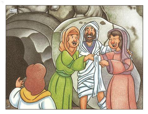 imagenes de jesus llorando por lazaro la resurrecci 211 n de l 193 zaro me aburre la religi 243 n