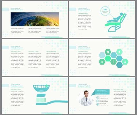13 Medical Powerpoint Templates For Medical Presentation Medicine Ppt Templates Free 2