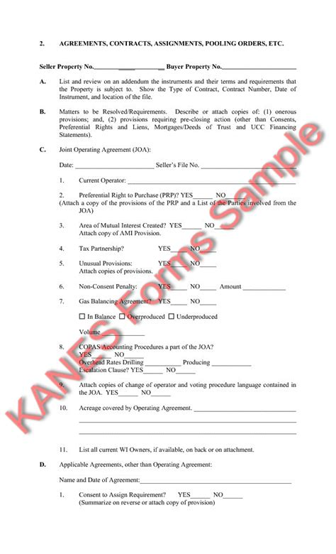 financial due diligence report sle financial due diligence report sle 28 images financial