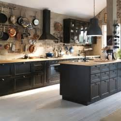 Ikea Black Kitchen Cabinets 25 Best Ideas About Ikea Kitchen On White Ikea Kitchen Ikea Kitchen Cabinets And