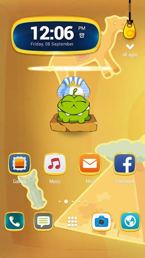 download image egyptian people pc android iphone and ipad cut the rope for android free download