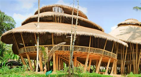 design school in indonesia green school a sustainable utopia in bali and modern day