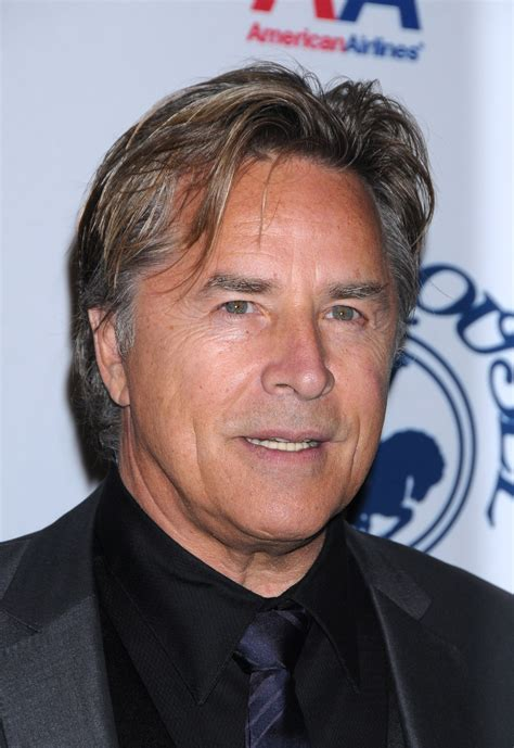 american actors in their 60s don johnson known people famous people news and