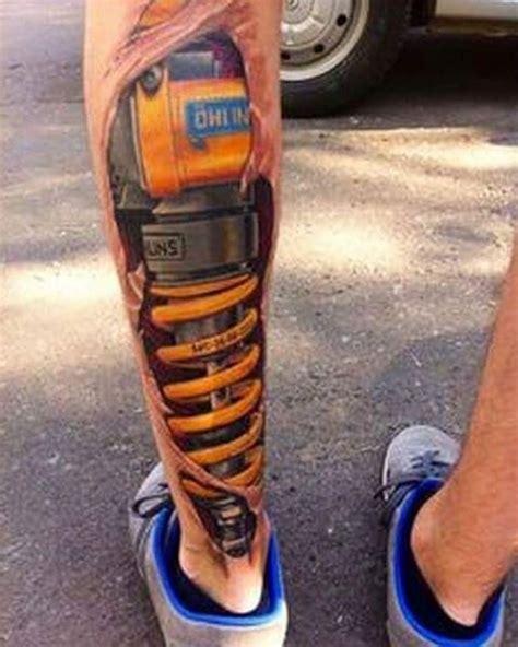tatuagens automotivas inspire se e fa 199 a a sua qnave