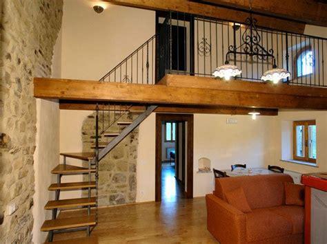 Top  Tips  Cost Effective Mezzanine Flooring