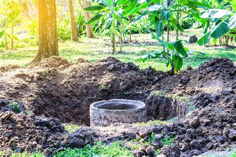 buying a house with septic tank buying a home with a septic system
