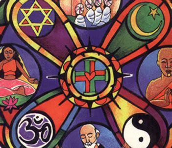 credenze religiose sistemi di credenze religiose nell autismo ad alto