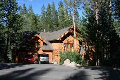 Lake Tahoe Cabin Rentals Cheap by Vacation Travel Affordable Lake Tahoe Truckee Vacation