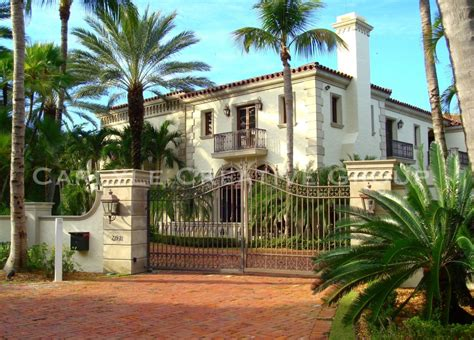 Boca Raton Luxury Real Estate Boca Raton Luxury Homes