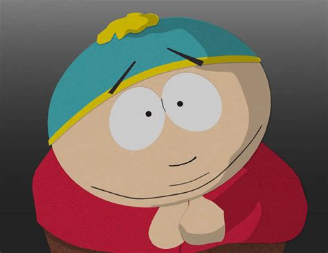 eric cartman wiki south park fandom powered by wikia image south park cartman angry wallpaper 1 jpg heroism
