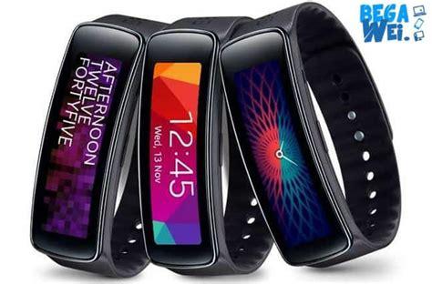Gelang Microsoft Microsoft Band Gelang Kesehatan Berbentuk Smartwatch Begawei