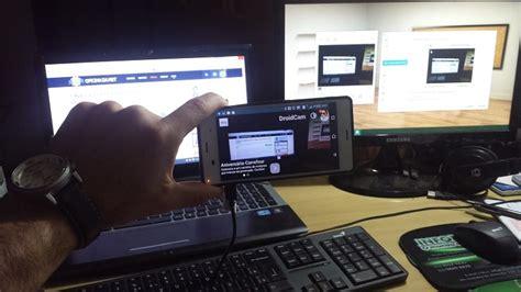 aprenda como transformar seu smartphone como transformar seu smartphone em uma wizandroidmz