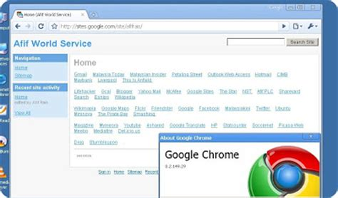 google chrome download full version free for blackberry google chrome themes free download full version