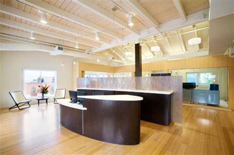 interior design courses brisbane interior design school brisbane and gold coast interior
