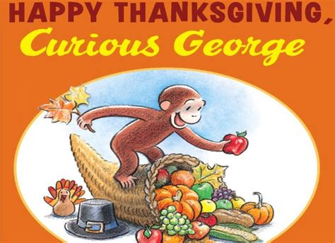a charlie brown thanksgiving book read aloud 105 best images about kindergarten read alouds videos on