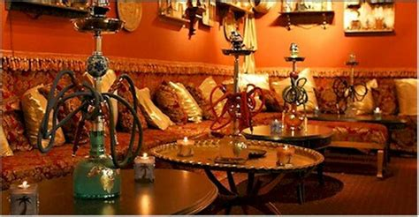 Top Hookah Bars In Nyc by Lounge New York Kalyan Bar