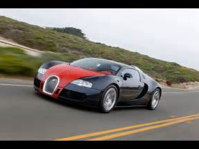 Fastest Bugatti Top Speed Fastest Car In The World Our Amazing World Of Nature