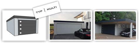 systembox garagen fertiggaragen typ multi einzelgarage oder doppelgarage