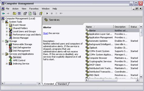 microsoft management console world of tips and tricks mmc microsoft