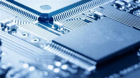 comcast to offer gigabit internet service over docsis modem world s first live docsis 3 1 gigabit class modem goes