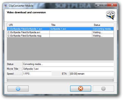 clipconverter cc apk clip converter