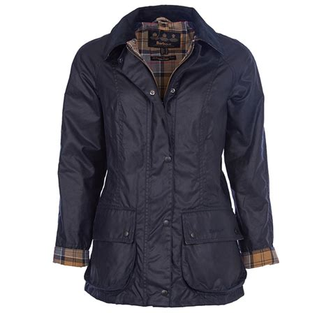womens barbour waxed cotton utility jacket barbour off67 barbour jacket online shop barbour outlet uk