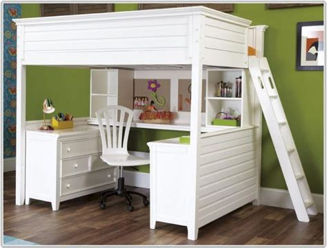 loft bed with stairs king size loft bed with stairs uncategorized interior
