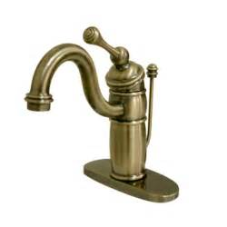 wonderful gold bathroom faucet #6: Victorian-Centerset-Vintage-Brass-Bathroom-Faucet-L11162860.jpg