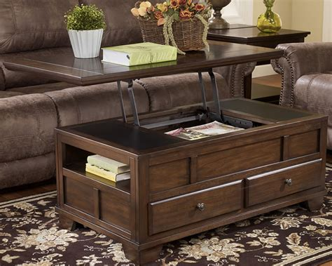 wexley lift top coffee table cottage style lift top cocktail table