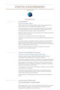 curriculum vitae template journalist beheaded youtube video journalist resume sles visualcv resume sles database