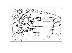 P0441 Hyundai 2000 Hyundai Purge Diagram Handyalso The Evap Canister