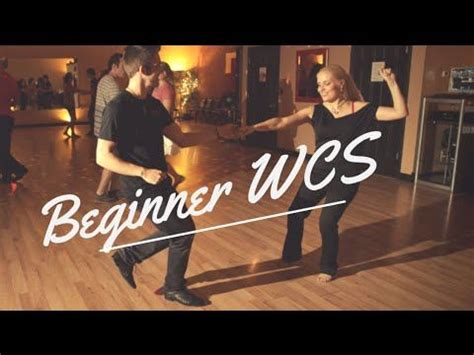 basic west coast swing steps 25 best ideas about west coast swing dance on pinterest