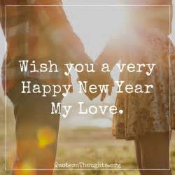 200 awesome happy new year 2017 quotes quotes n thoughts