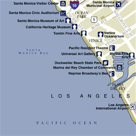 world map city search los angeles ca metro city guide citysearch auto design tech