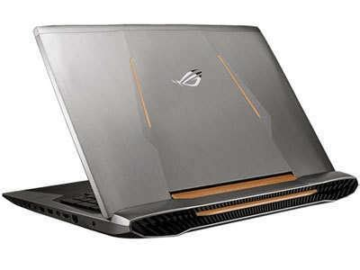 Asus Rog Laptop Price In Ph asus rog g752vy price in philippines on 16 dec 2015 asus rog g752vy specifications features
