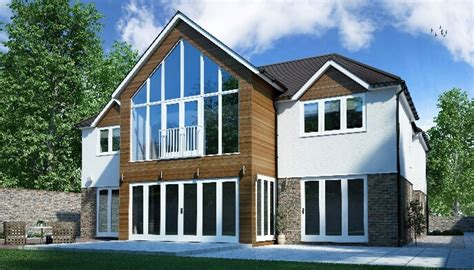 house with 5 bedrooms lintons 5 bedroom house design timber frame