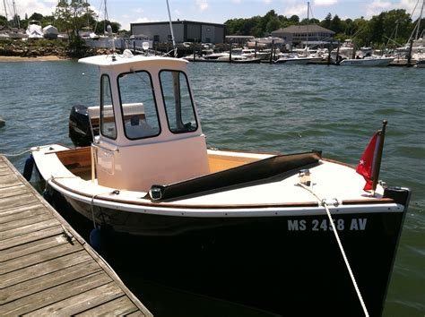 brothers boats for sale 20 leblanc brothers novi the hull truth