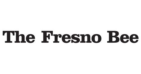 Fresno Records Fresno Memorial Gardens Records Garden Ftempo