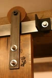 Modern Barn Door Hardware And Barn Doors Modern Entry Barn Door Hardware Modern